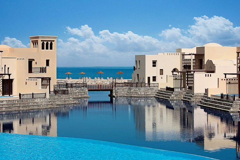 20 great winter sun holidays uae