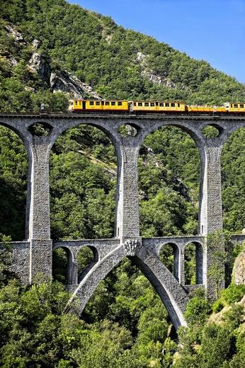 Top trips 50 great adventures pyreenes