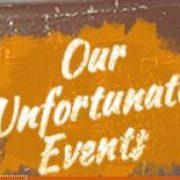 (c) Unfortunateevents.co.uk